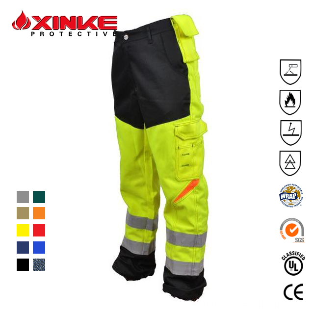 OEM Service Supply working cargo Pants