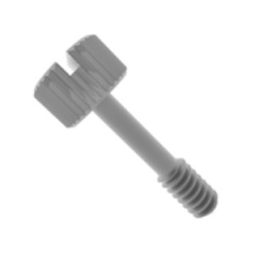 Stainless Steel Captive Panel Fastener Screw