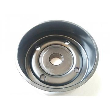 Auto engine water pump pulley LFB479Q-1307104A