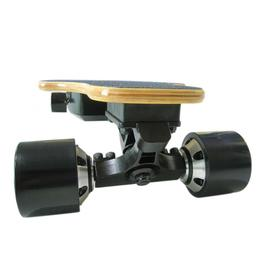 Signal Belt Motor Drive Electric Skateboard
