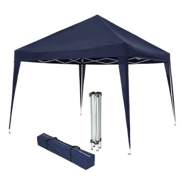 BBQ tent 12x12 gazebo with hand carry bag