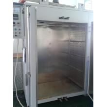 New design CE approved auto  spray booth