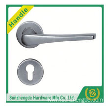 SZD SLH-041SS Good Price Stainless Steel Glass Pull Door Fitting Handle