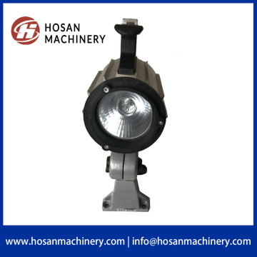 lathe led work light tower light machine lamp