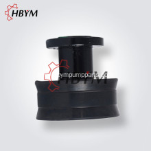 Factory Concrete Pump Spare Piston