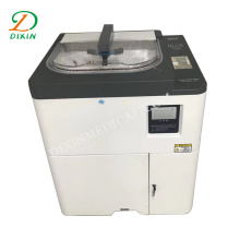 Automatic Cleaning Endoscope And Disinfection Equipment