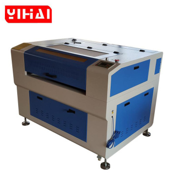Mini Mobile Engraving Laser Machine