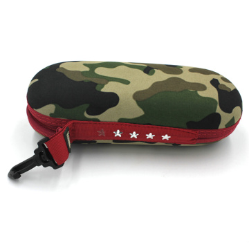 Wholesale customized storage packing eva bag umbrella case