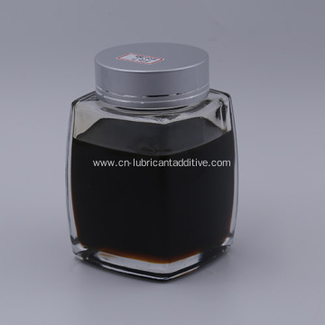 High Temperature Heat Transfer Oil Additive