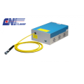 High  Power IR Fiber CW Laser