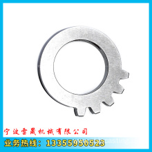 Customized cucn turning parts and turned cncn metal parts