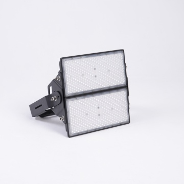 IP65 400W staadioni LED-lamp