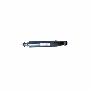 JAC 1040 Shock Absorber
