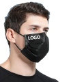 High Quality Disposable Face Masks Online