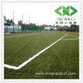 Synthetic Turf for Football Pitch