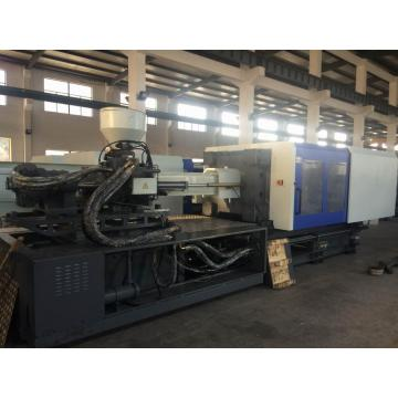 400 Ton High Precision Servo Injection Machine