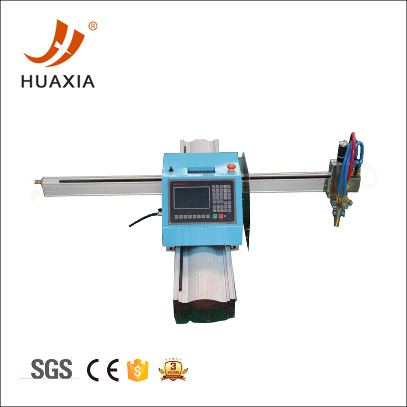 Cheap portable metal plasma cutter price
