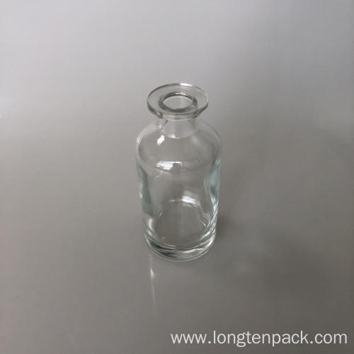180ml aromatherapy glass bottle
