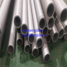 TP321 stainless tubes S32109 Austenitic stainless pipes