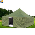 Outdoor Ranger Military Camping Tent