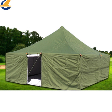 Outdoor Camping Waterproof Sun Shelter Tents