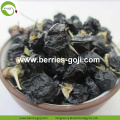 Factory Supply Nutrition Natural Black Goji Berry