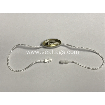 string tag exporter in Guangzhou