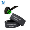 Bike Toe Clips Bicycle Anti-slip Pedalen Foot Straps