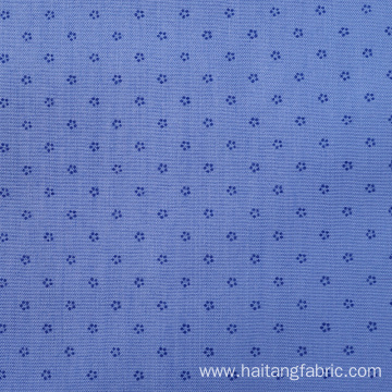 Printing Microfiber fabric Woven Fabric Floral Print Fabric