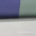 Various Styles Luxury Twill 39% Rayon Tencel Fabric