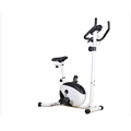 Home Manual  Recumbent Magnetic Exercise Bike