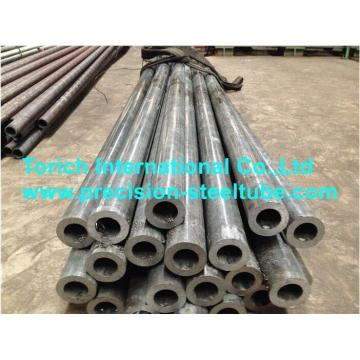 Alloy Steel Mechanical Tubing ASTM A519
