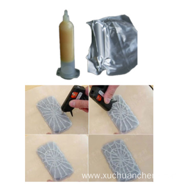 polyurethane fabric sealant hot melt adhesive