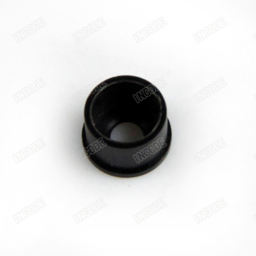 Retainer For CIJ Printer Spare Parts