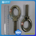 Brass aluminum forging precision components price