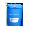64% Hydraziniumhydroxide-oplossing