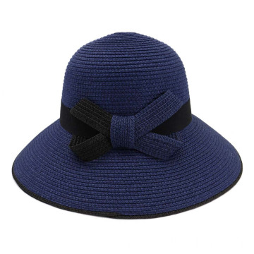 Floppy picnic hat team hat summer straw hat