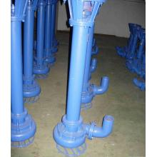 high quality NL type mud pump