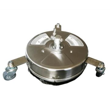 Articulated Surface Cleaner 12inch with Wheels