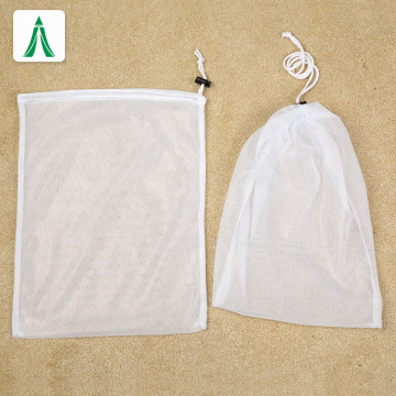 laundry washing bag mesh laundry bags
