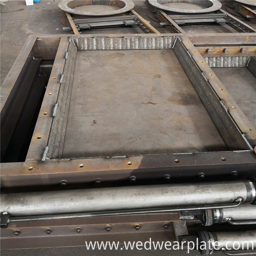 chromium carbide bimetallic wear-resistant steel plate (23)