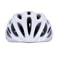 Super light Road Bike Helmet