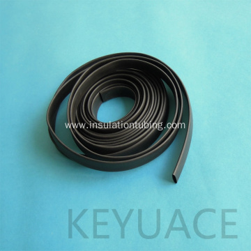 Top Quality Thin Wall Heat Shrink Tubing