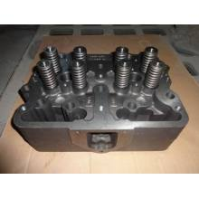CUMMINS CYLINDER HEAD 4915442
