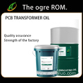 PCB Mineral Oil Transformers Oil