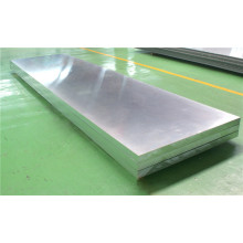 wide thick aluminum sheet 1060