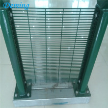 Hot Sale High Quality 358 Security Fence