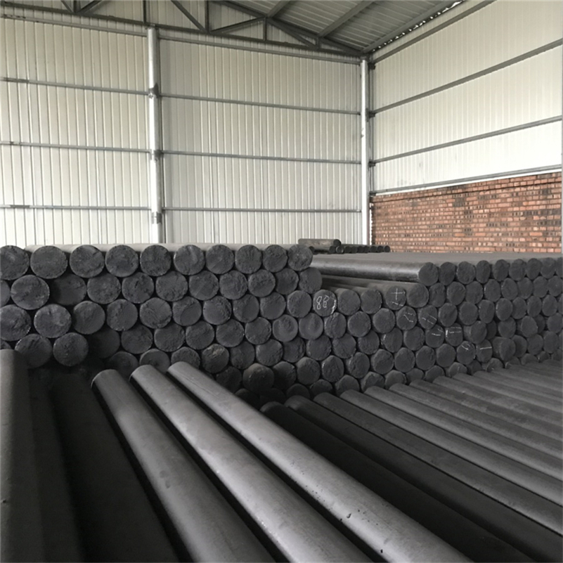 India price uhp hp carbon graphite electrodes
