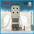 Sporting and Corporate Outdoor Events Tent Air Conditioner