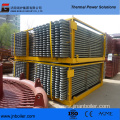 Membrane Water Wall of Boiler Water Cooling System